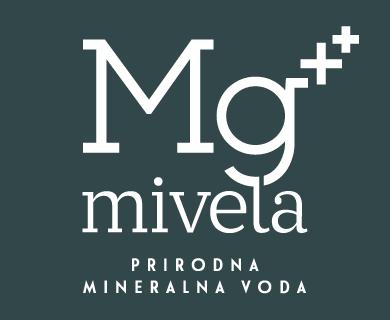 Mg-Mivela-new-logo-green-390x320px